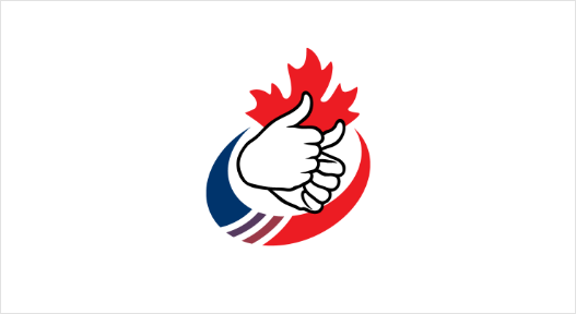 Canadian Deaf Sports Association (CDSA)