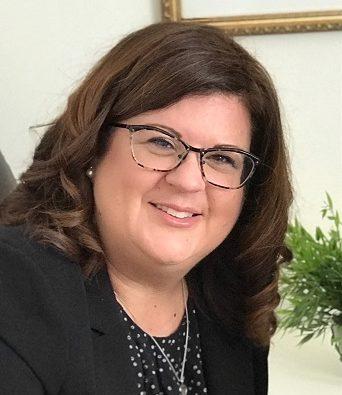 Chantal Turcotte
