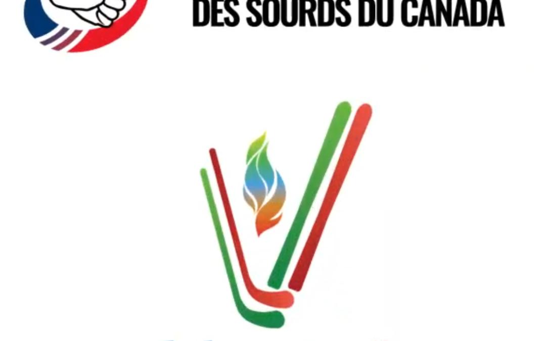 2019 Deaflympics