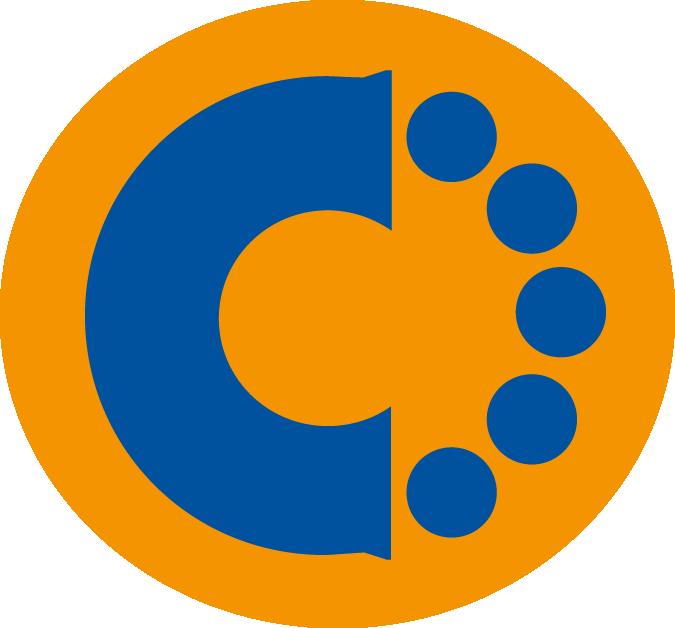 Cinéall